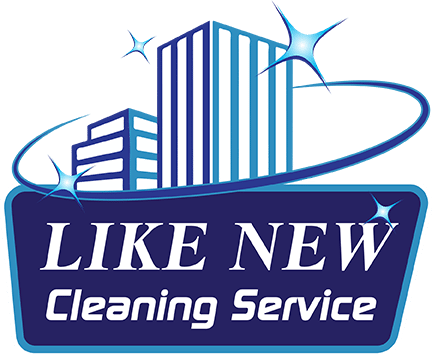 Cleaning Services - Commercial Cleaning Services